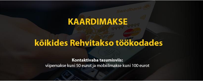 https://app.booklux.com/book/rehvitakso