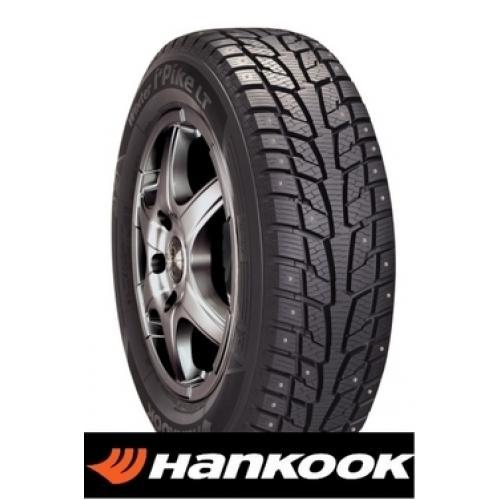 Hankook RW09