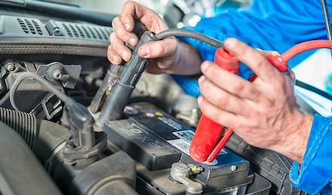 43c83212948 Käies autoga regulaarselt hoolduses, on lihtne õigel ajal tuvastada, kui  miski põhjustab akule lisakoormust.