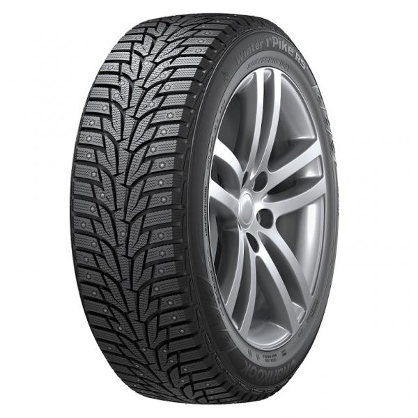 Hankook Winter i*Pike RS+ W419D rehvid