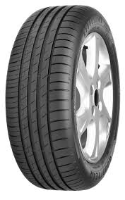 Goodyear efficientgrip performance suverehvid