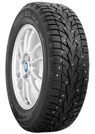 https://www.rehvitakso.ee/Hankook-Winter-i*Pike-RS-W419